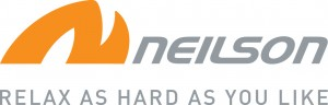 Neilson-Logo-Out-of-Lock-Up-Grey