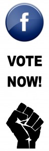 The_Fist_Dive_Site_Vote_News