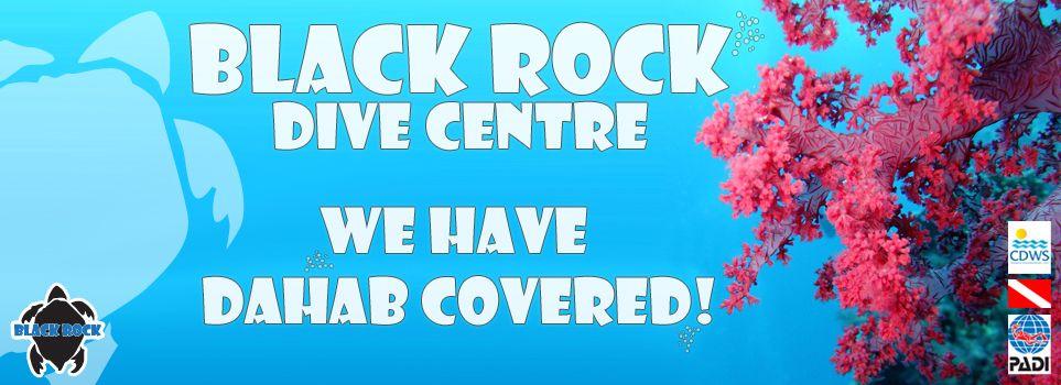 Black Rock 2