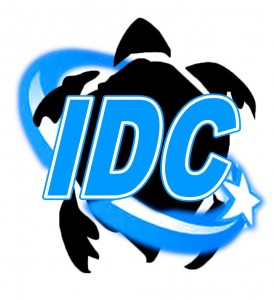 BRDC IDC
