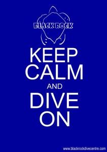 Keep_Calm_and